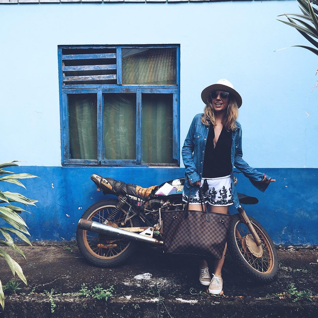 costa-Rica-Fashion-Blogger-travels