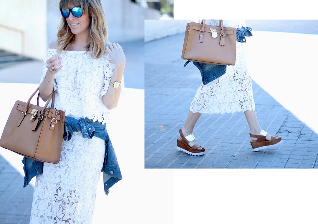spring-style-blogger
