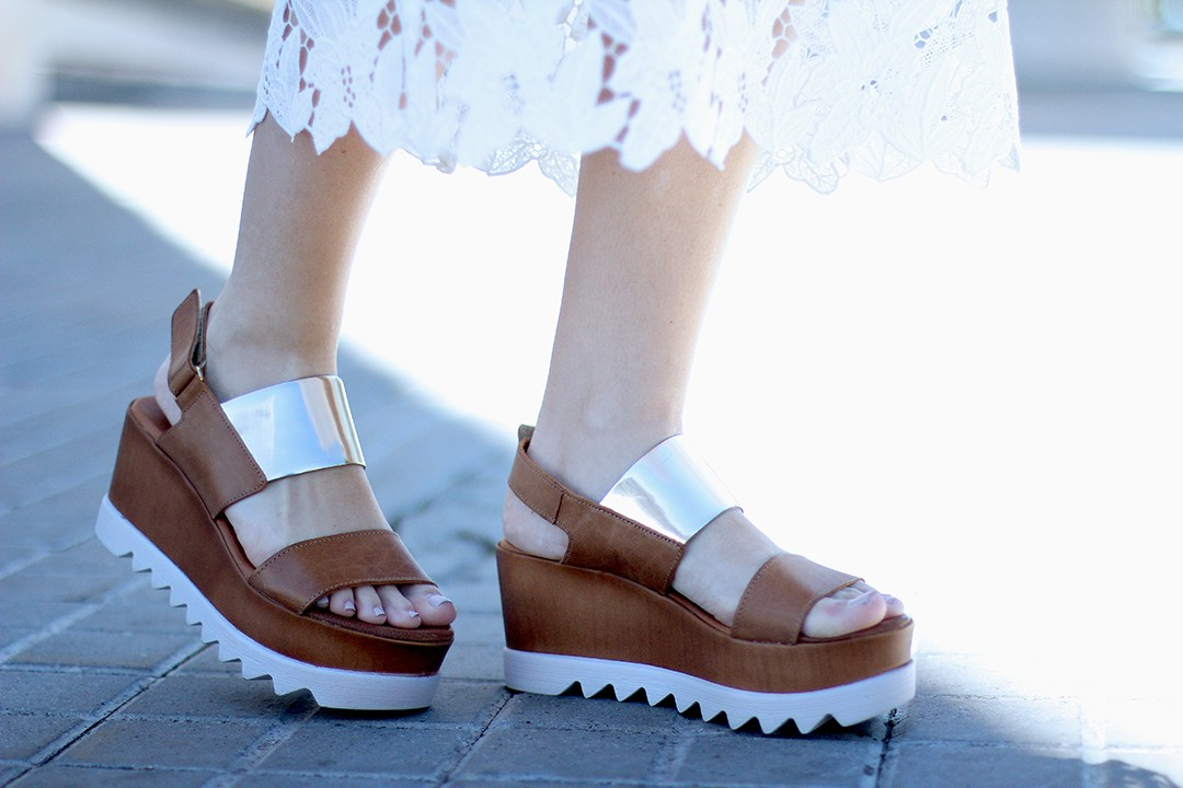trendy-shoes-fashion-blogger-2016