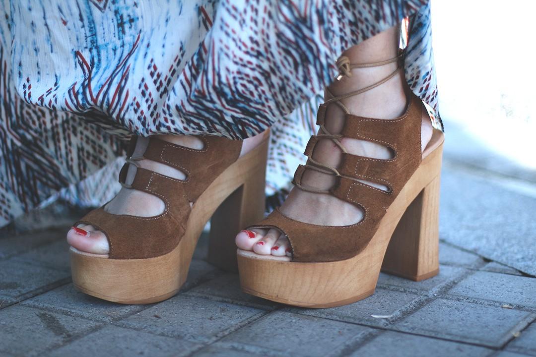 Alessandro-Simoni-Moda-Barcelona-sandalias-plataforma-blogger