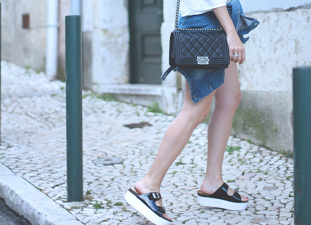 Alessandro-Simoni-shoes-blogger-Monica-Sors