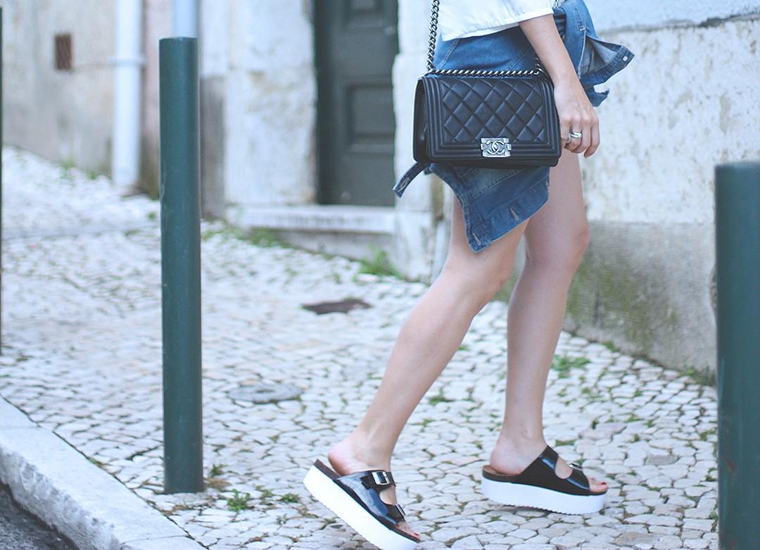 Alessandro-Simoni-shoes-blogger-Monica-Sors
