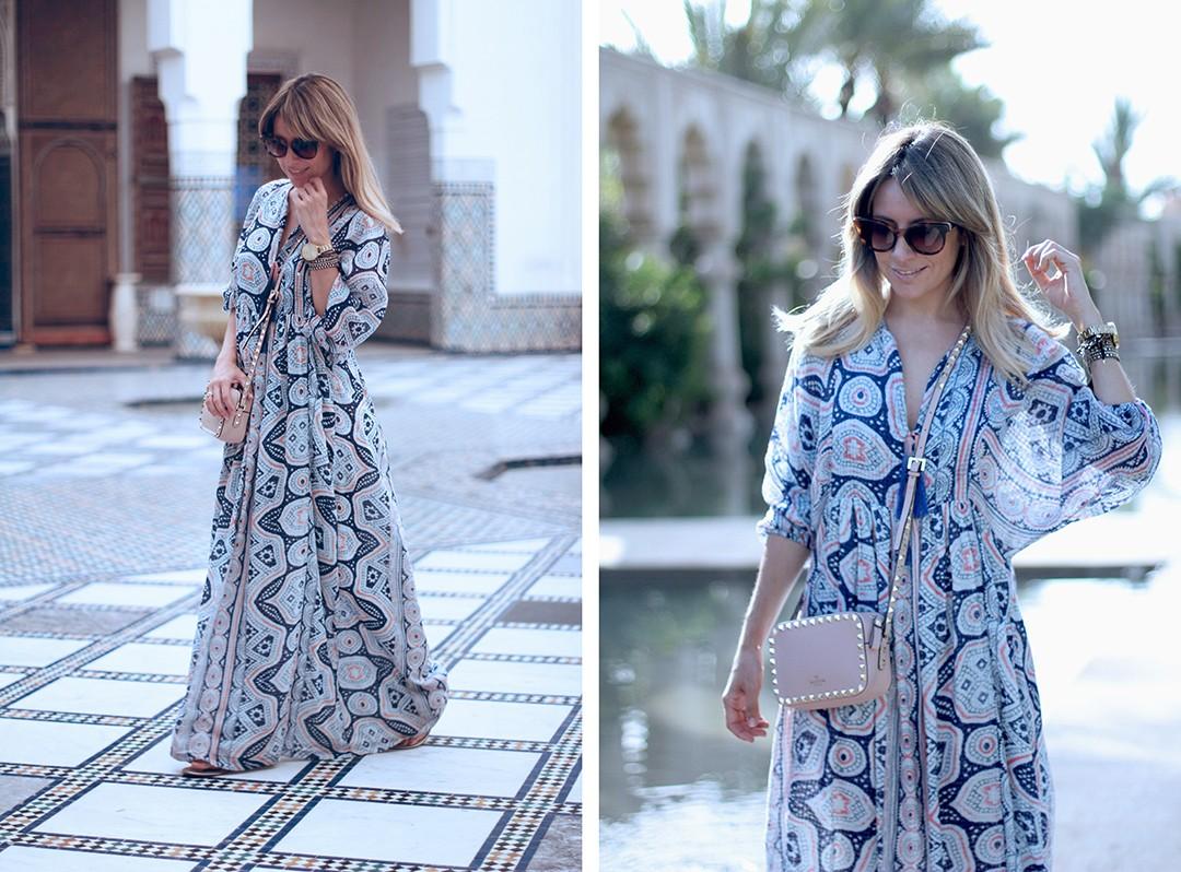 Antik-Batik-dress-blogger-2016