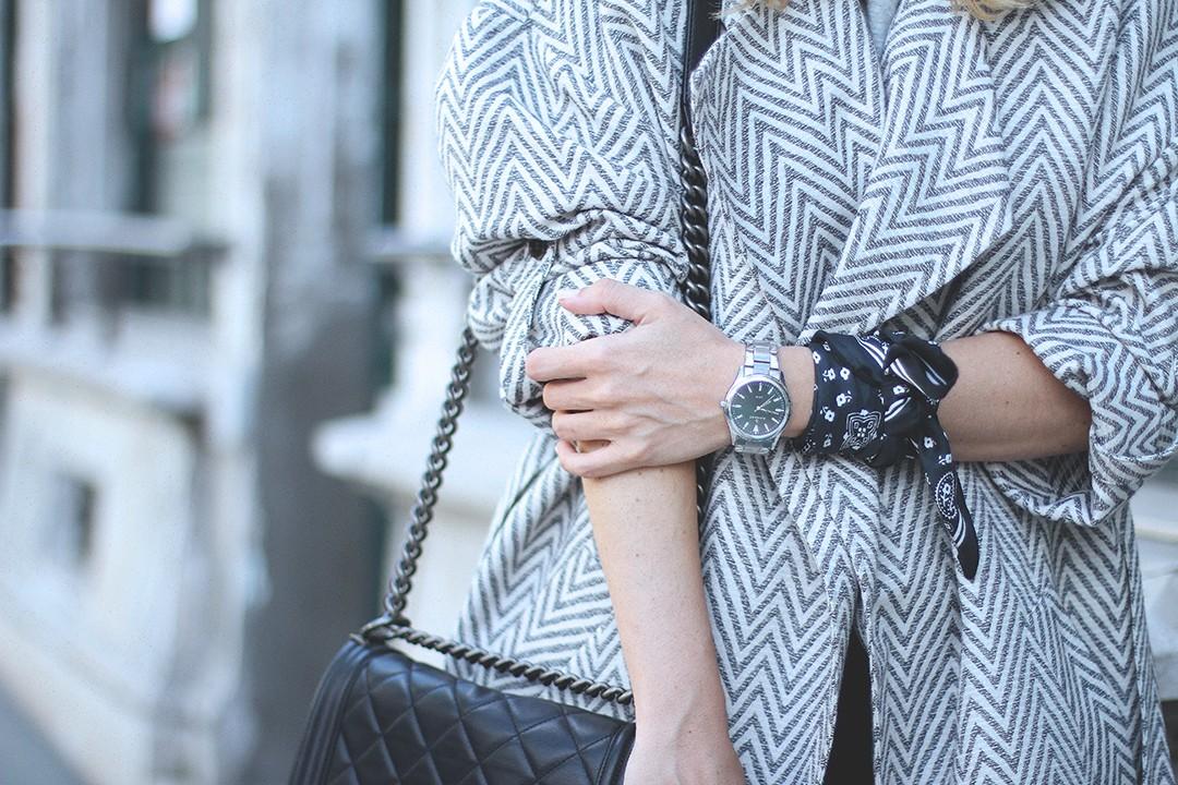 Bandana-fashion-blogger