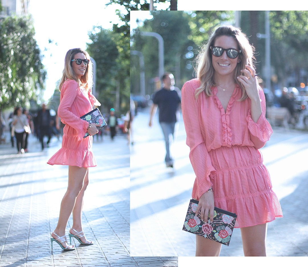 Barcelona-Fashion-Blogger-Tous-looks
