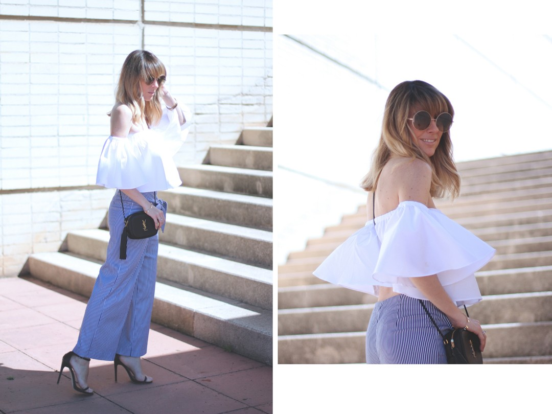 Barcelona-Fashion-blogger-Monica-Sors-blog