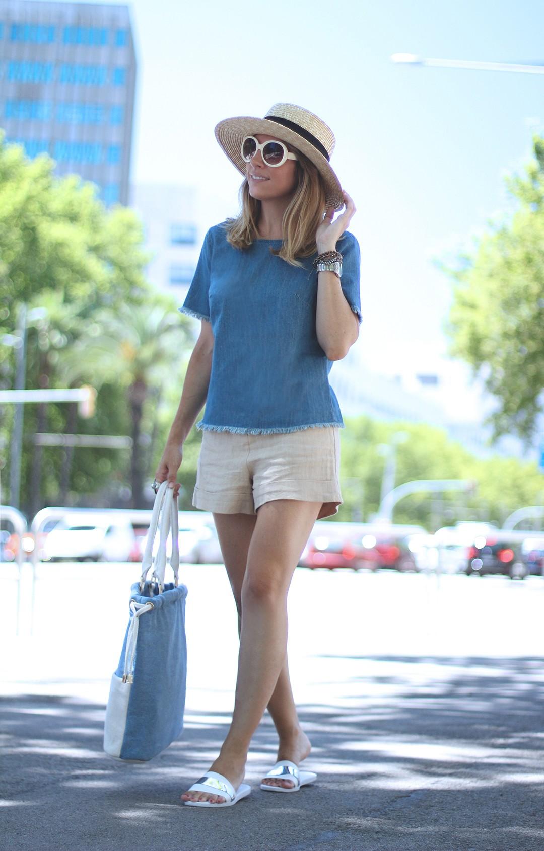 Barcelona-fashion-blog-Monica-Sors-denim-outfit-22JPG