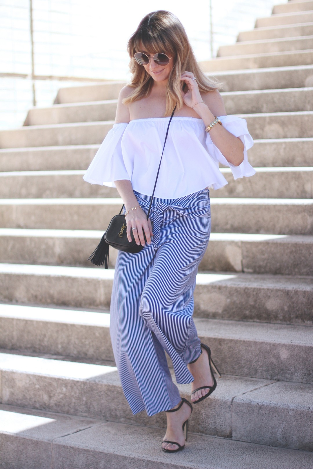 Barcelona-fashion-blog-off-the-shoulder-trends-summer-2016