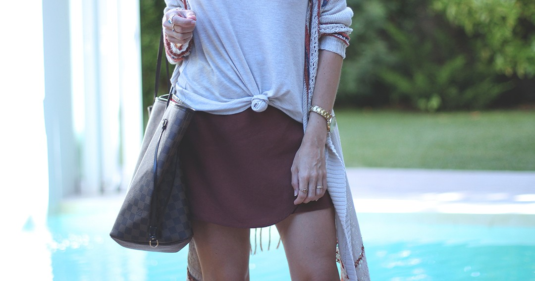 Barcelona-fashion-blogger-summer-style-222