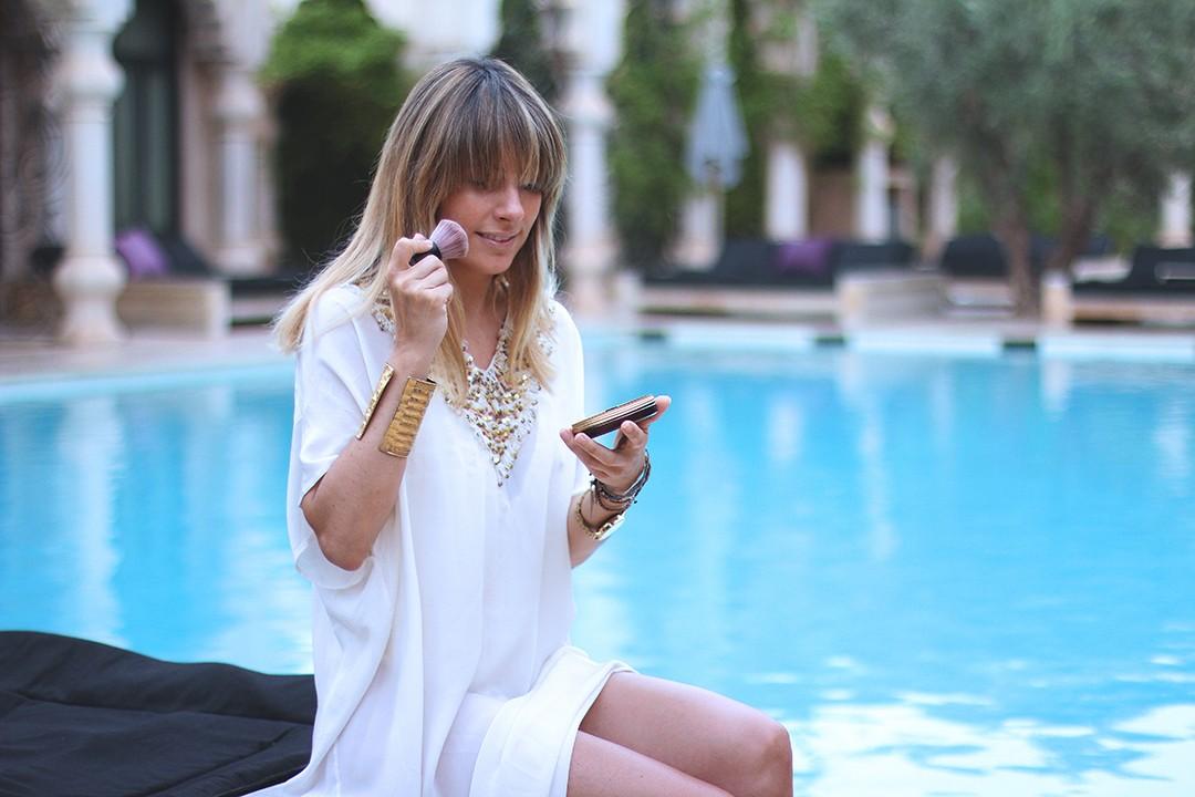 Beauty-blog-Guerlain