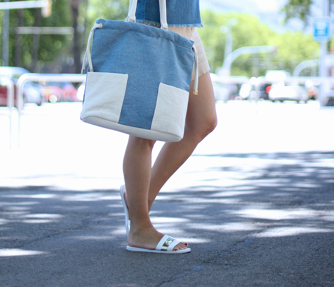 Blanco-total-look-blogger-summer-2016