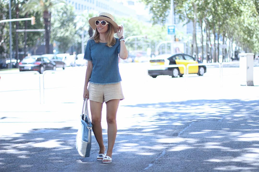 Blog-de-moda-Barcelona-bloguera-de-moda