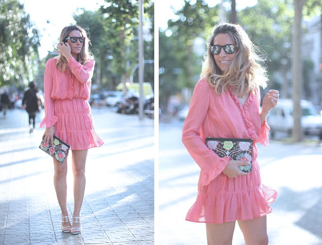 Bloguera-de-Moda-Barcelona