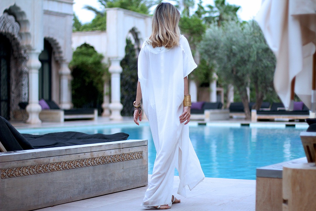 Blonde-blogger-Marrakech