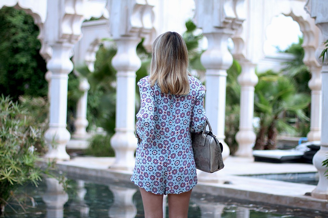 Blonde-fashion-blogger-blog-Marrakech