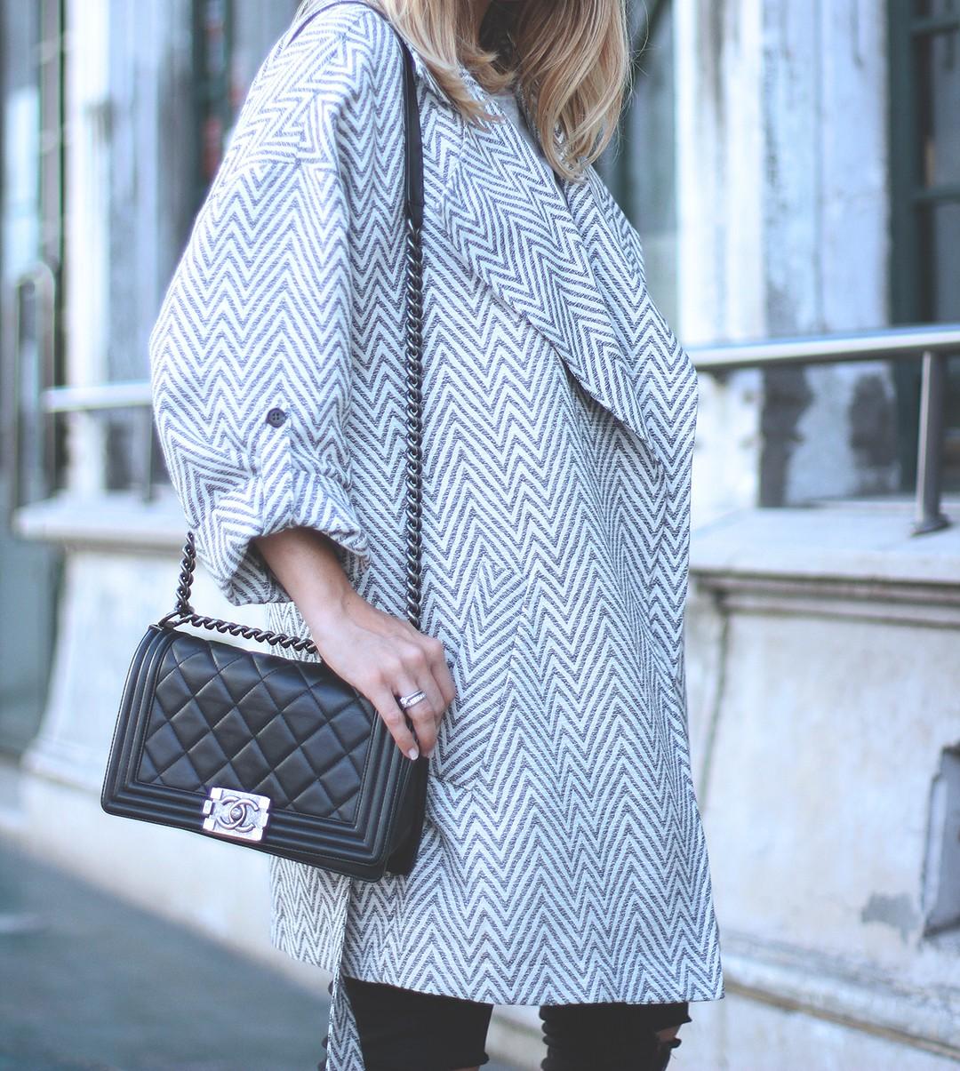 Boy-Chanel-bloguera-de-moda-Barcelona-deff