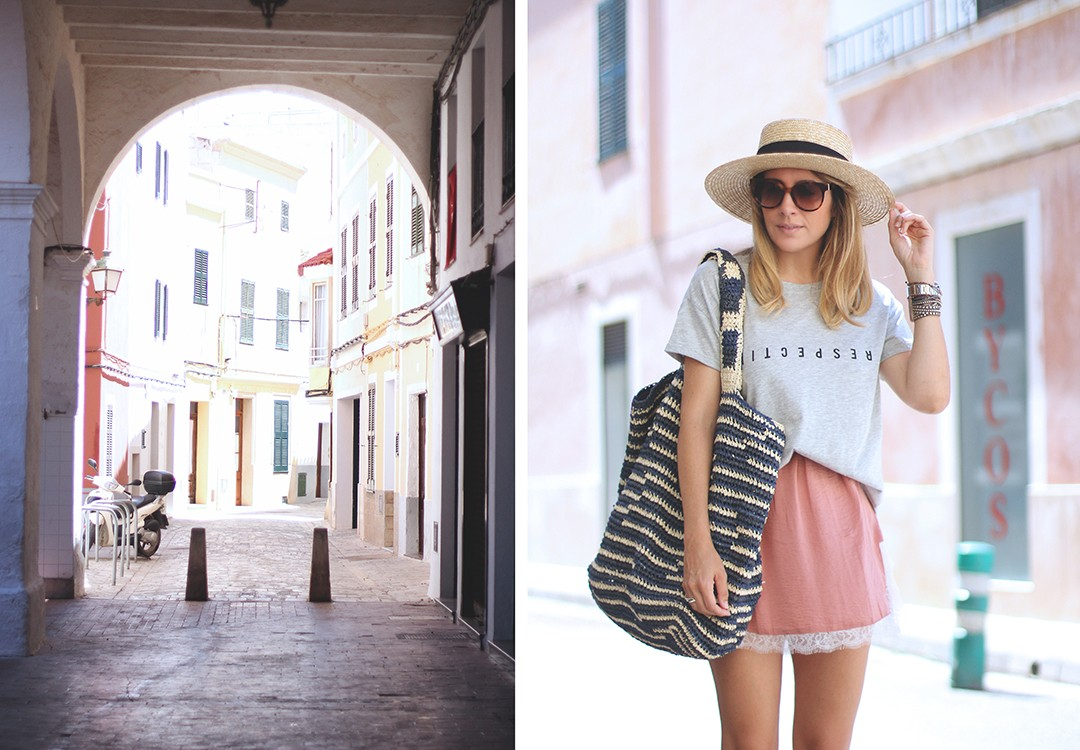 Cituadella-Menorca-blogger-look-of-the-day-casual-chic-easy-summer-look-yerse-bag