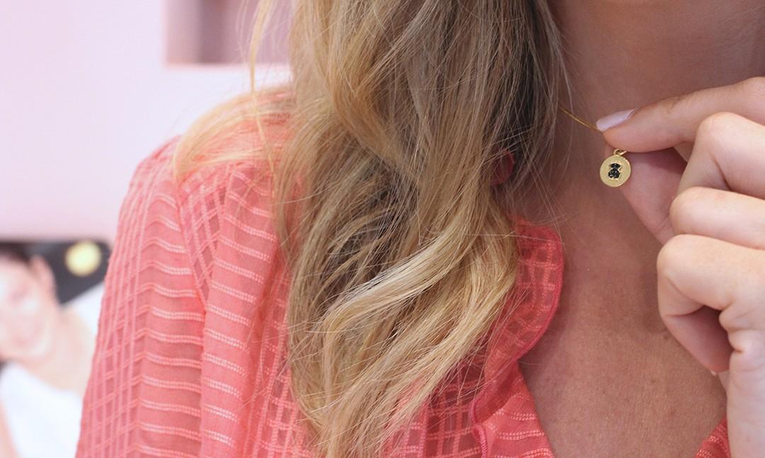 Collar-Tous-blogger-def-