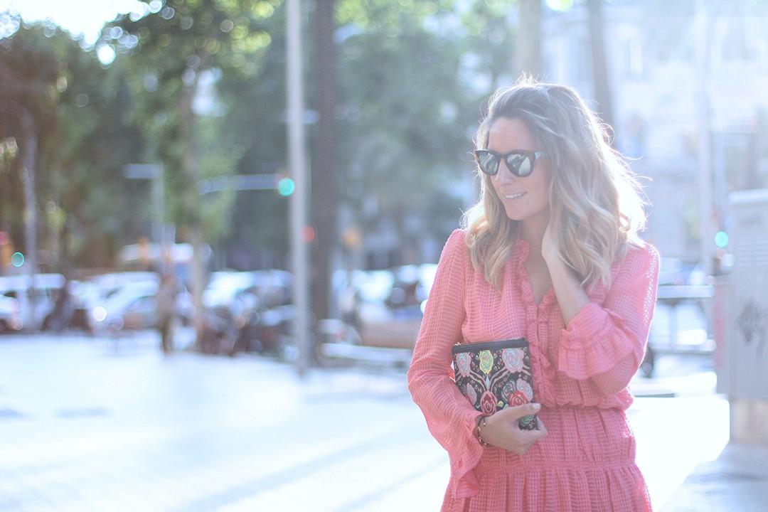 Fashion-Blogger-Barcelona-2016-looks