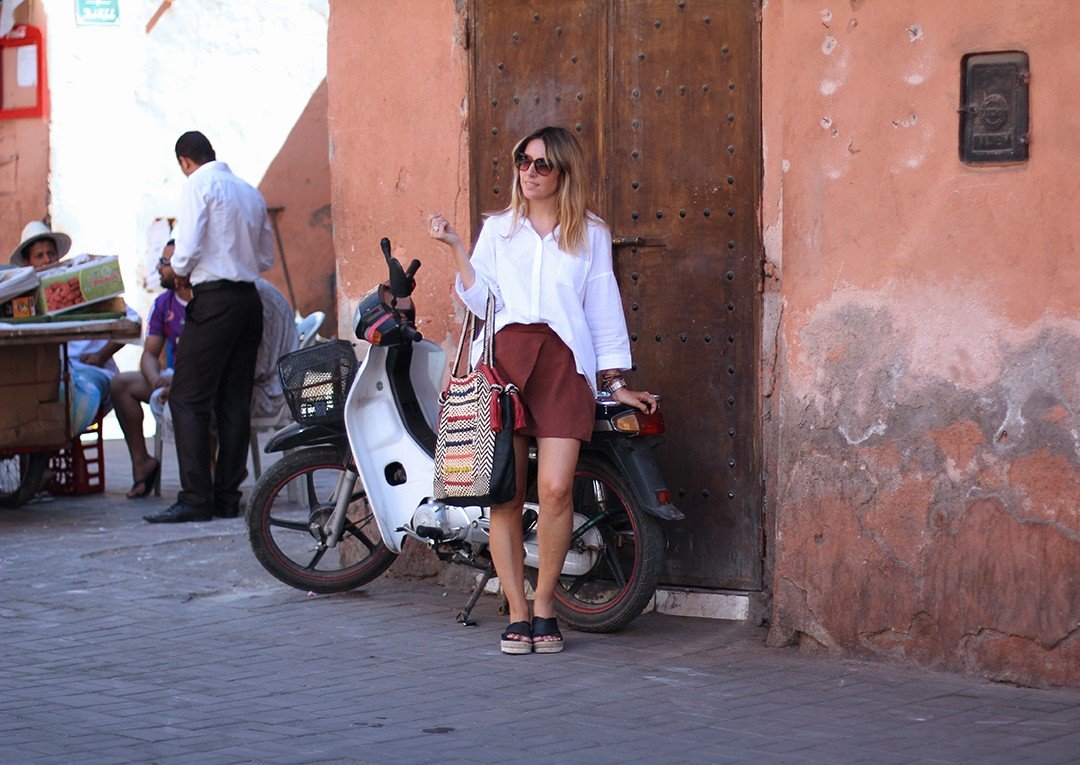 Fashion-Blogger-Marrakech-
