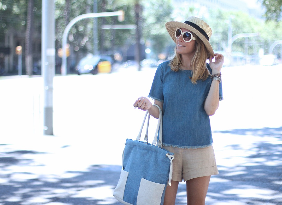 Fashion-blog-Barcelona-top-spanish-bloggers-2016