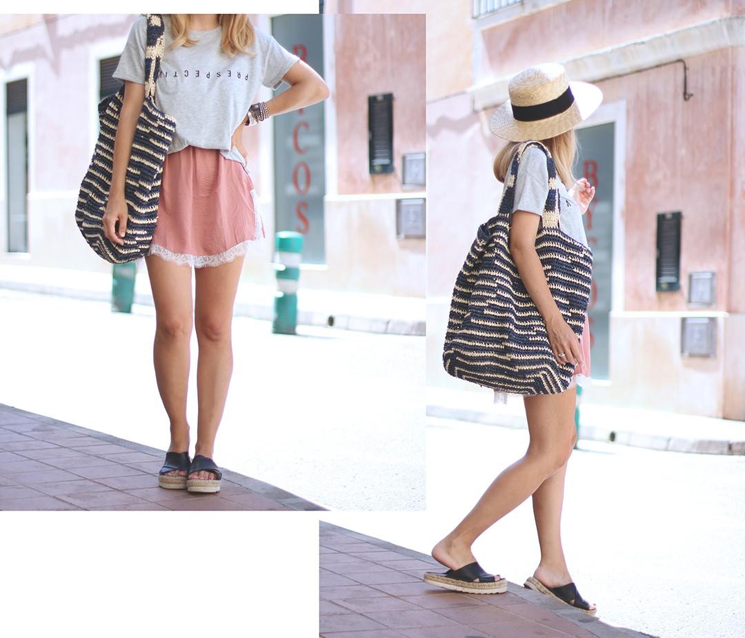 Fashion-blogger-Menorca-looks-2016