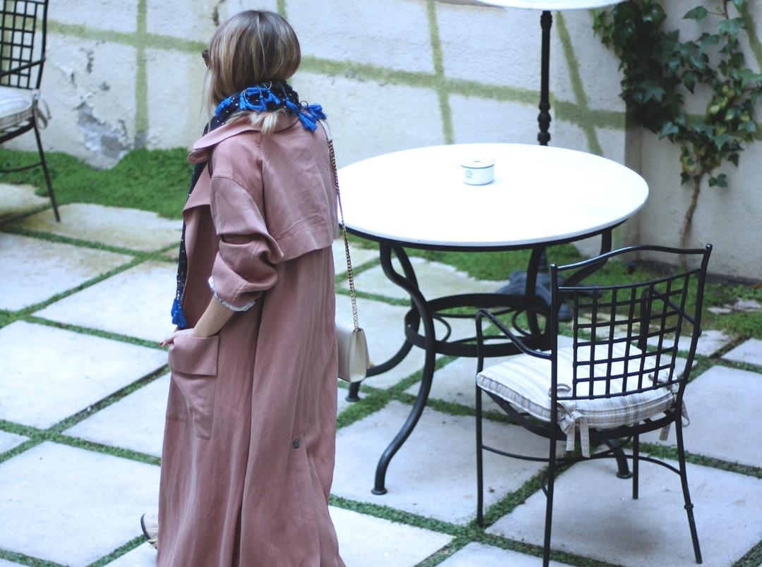 Hotel-Orfila-Madrid-blogger-Monica-Sors