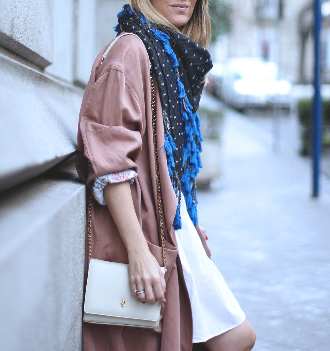 Ikks-Trench-Madrid-Fashion-Blogger