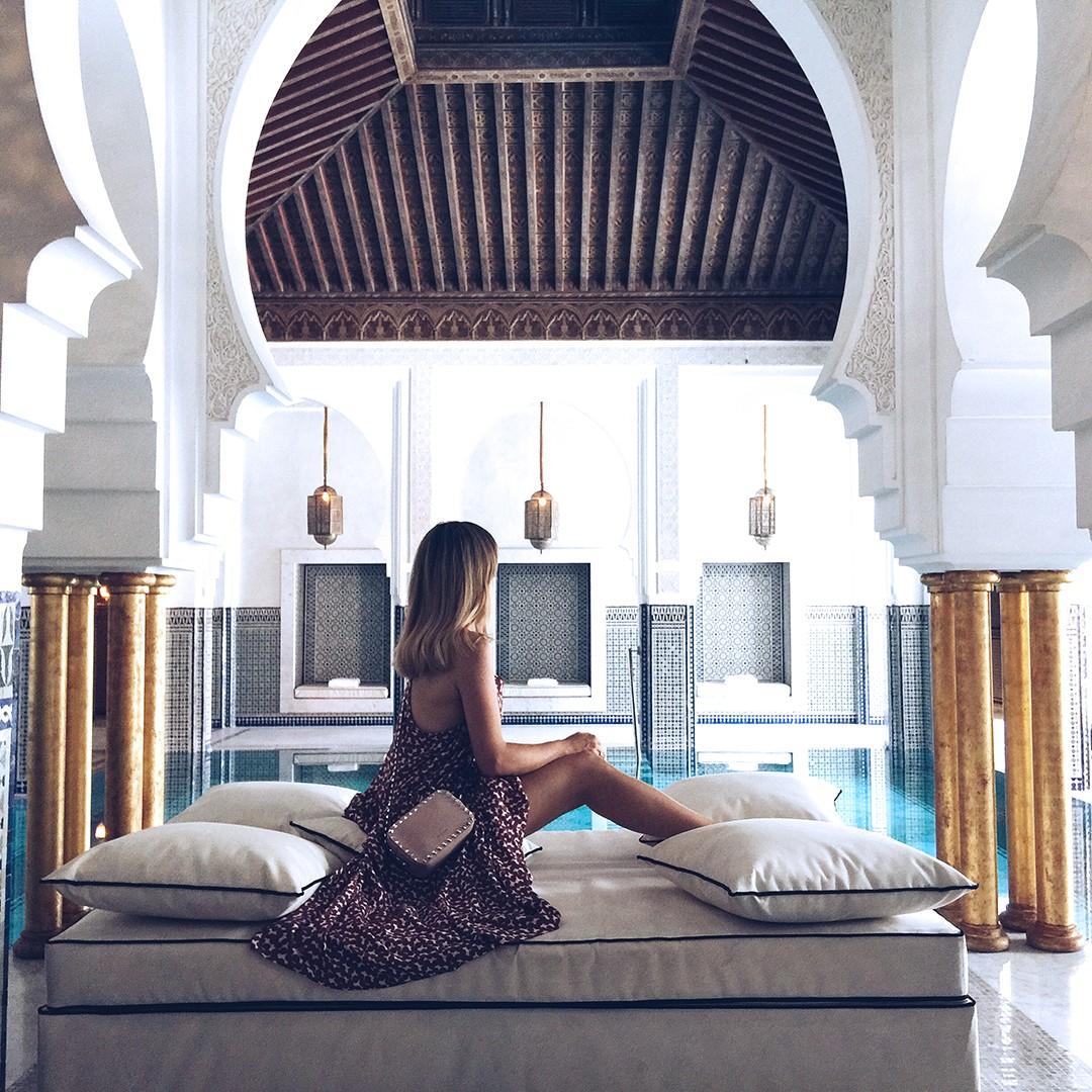 La-Mamounia-Marrakech-spa