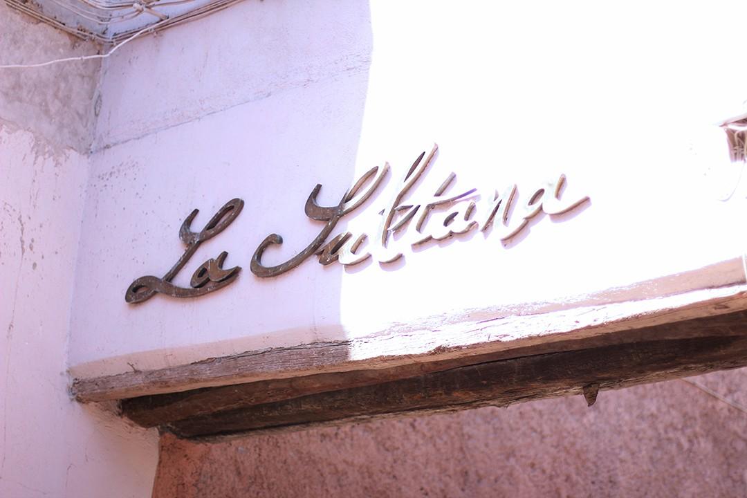 La-Sultana-hotel-Marruecos-