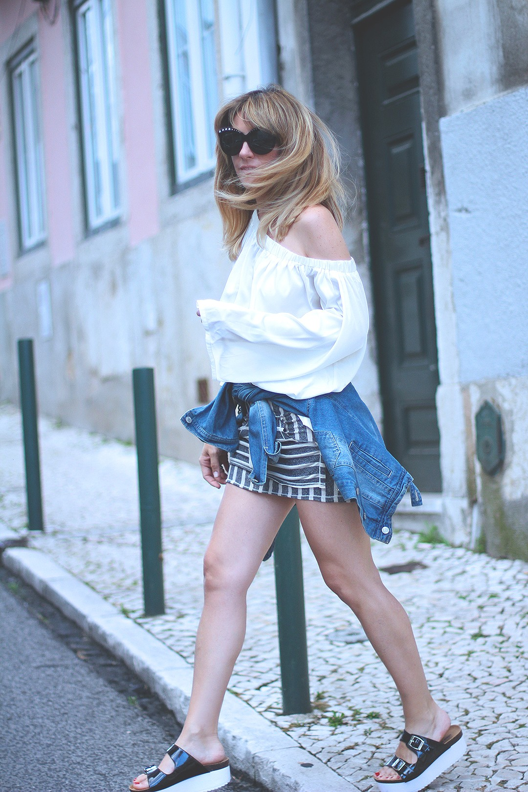 Lisboa-fashion-blogger-Vueling-