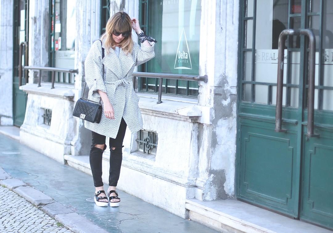 Lisboa-fashion-blogger-trip