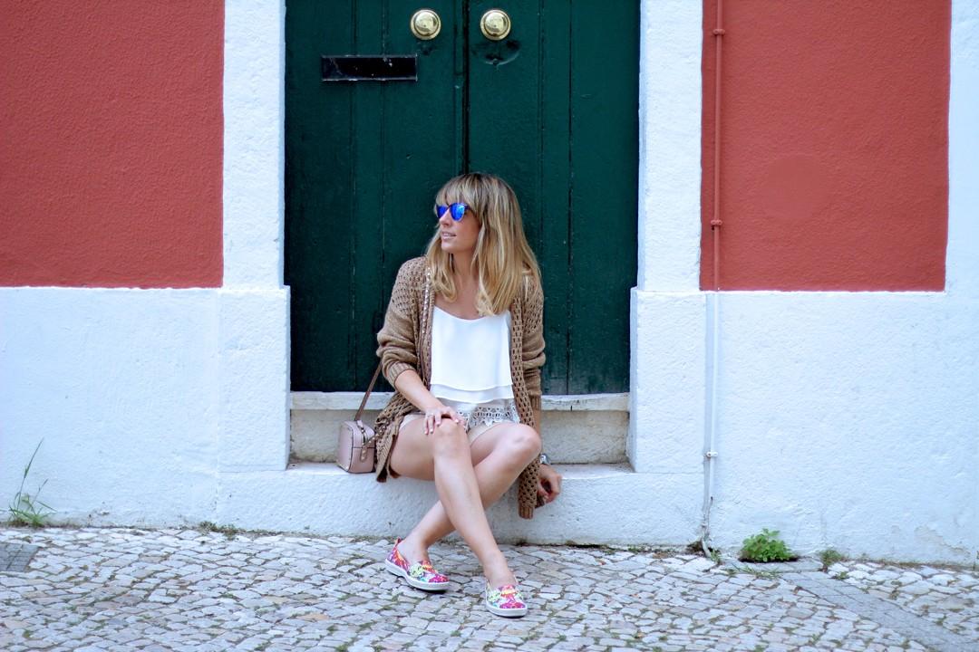 Lisboa-fashion-blogger