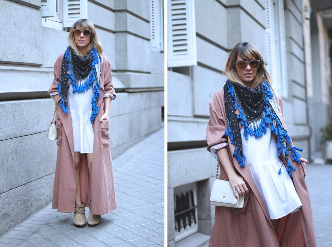 Madrid-Fashion-Blogger-streetstyle-Fashion-Blog-Madrid
