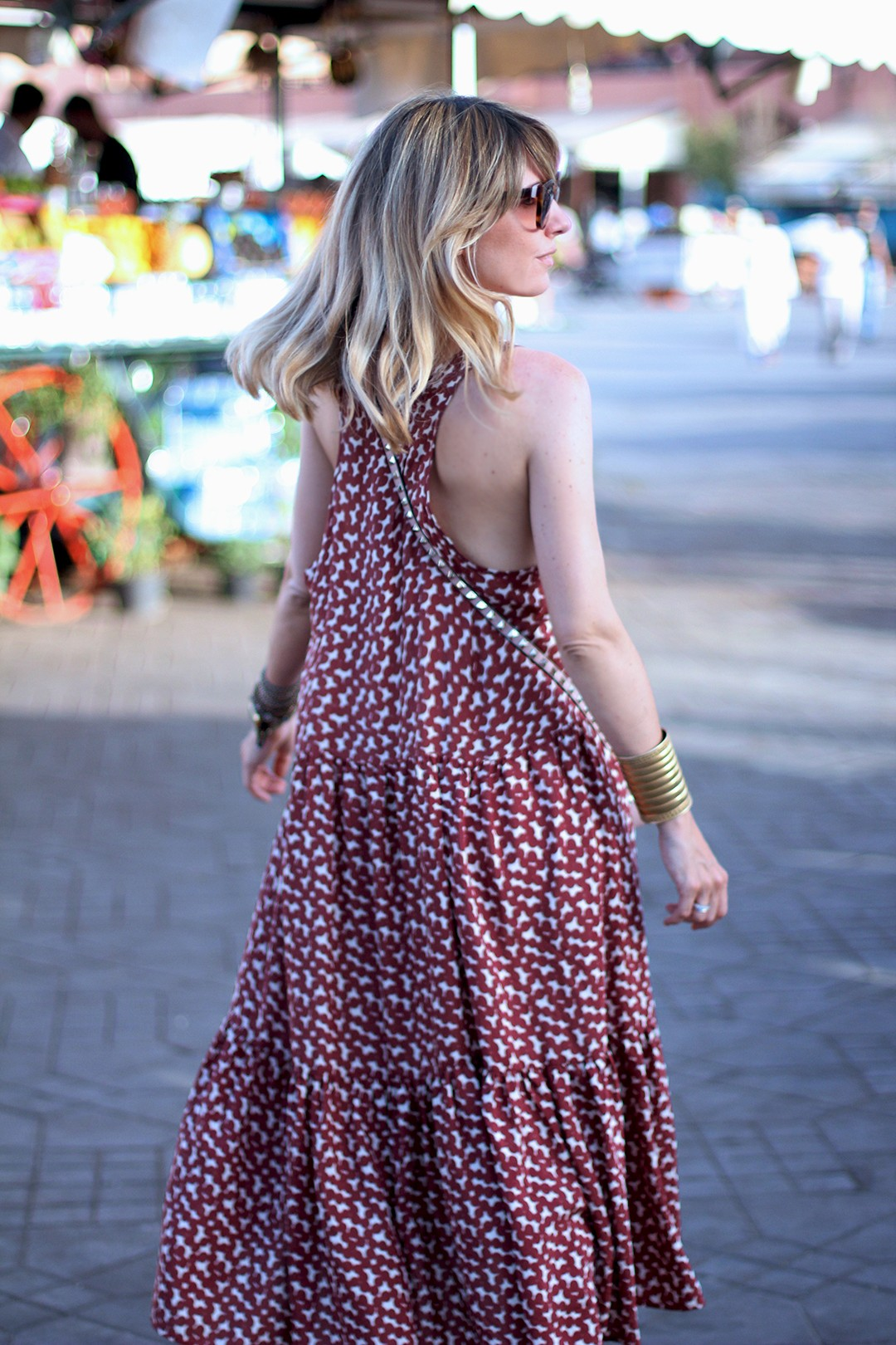 Marrakech-blogger-style-2.