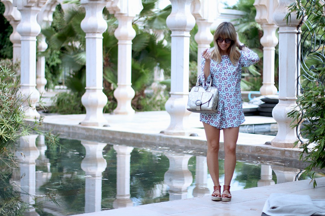 Marrakech-fashion-blogger-trip-monica-sors