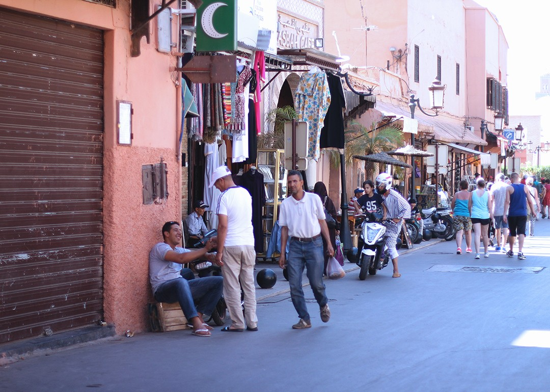 Marrakech-travel-blog