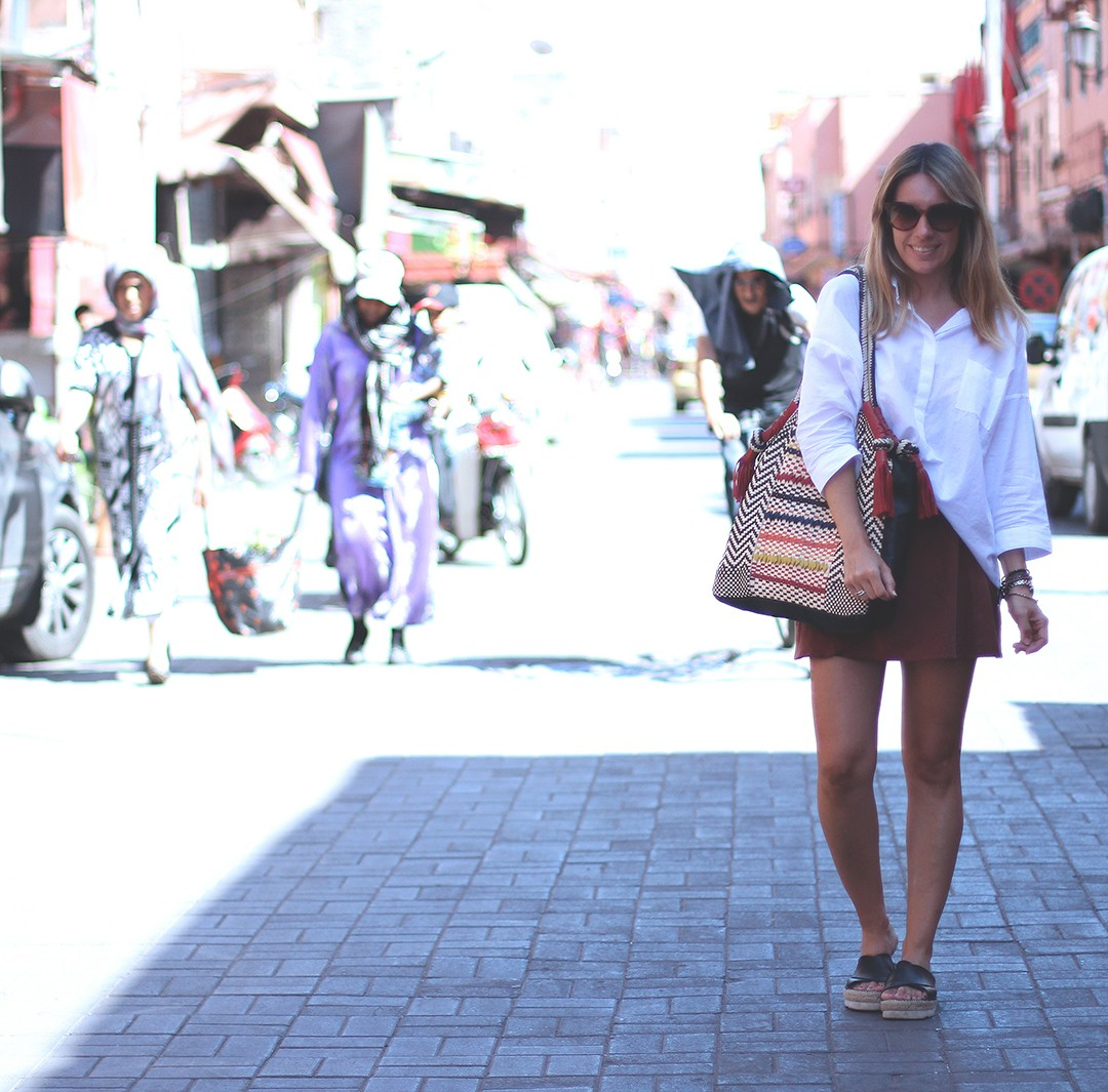 Marrakech-travel-diary-blogger-2