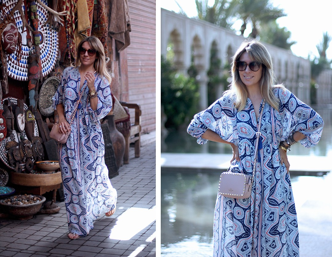 perfect-summer-dress-fashion-blogger-monica-sors