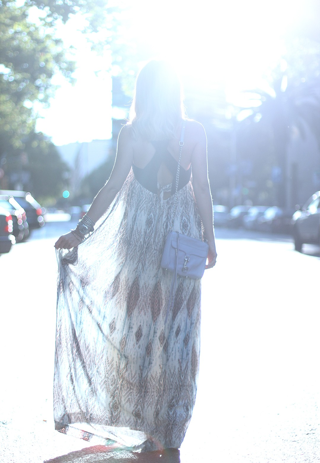 Maxi-dress-blogger-2016