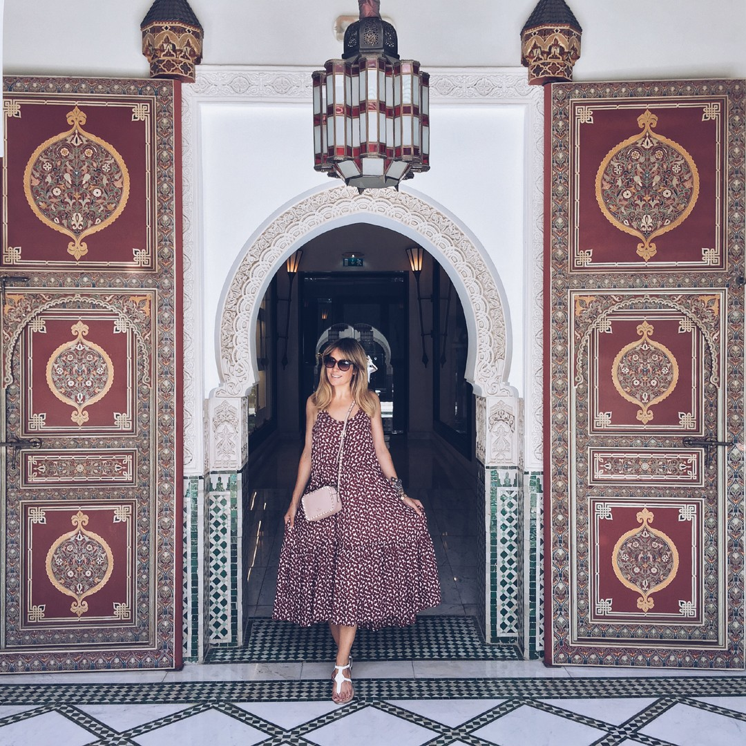 Mes-Voyages-a-Paris-goes-To-Marrakech-blog