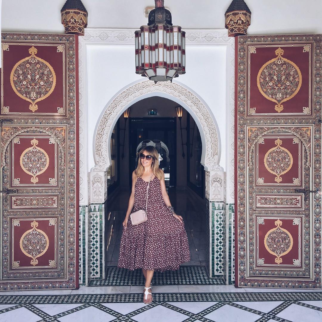 Mes-Voyages-a-Paris-goes-To-Marrakech-blog