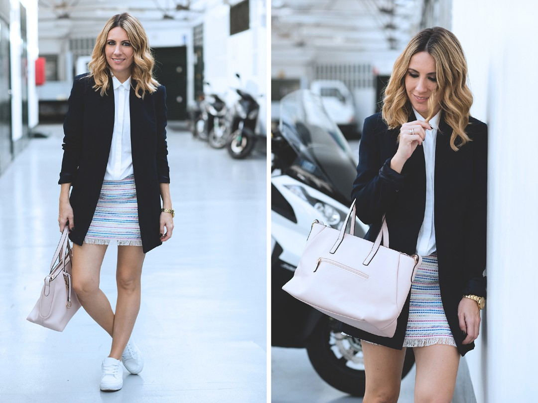 Monica-Sors-blog-outfits-2016--