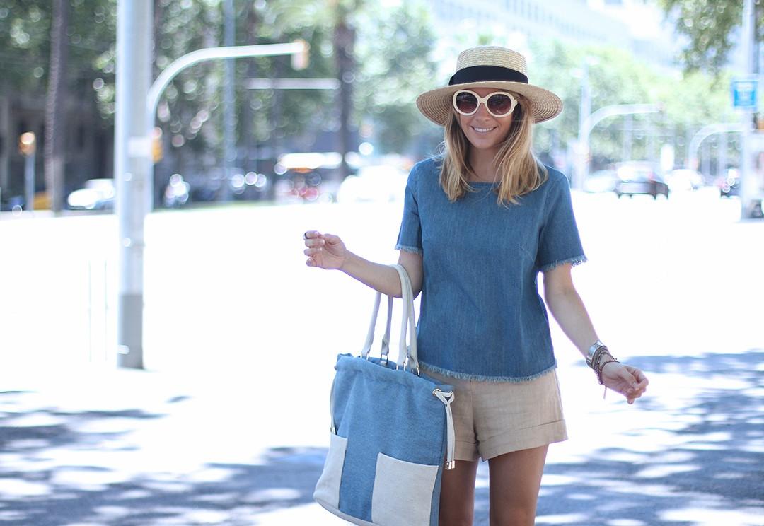 Monica-Sors-fashion-blog-blog-de-moda