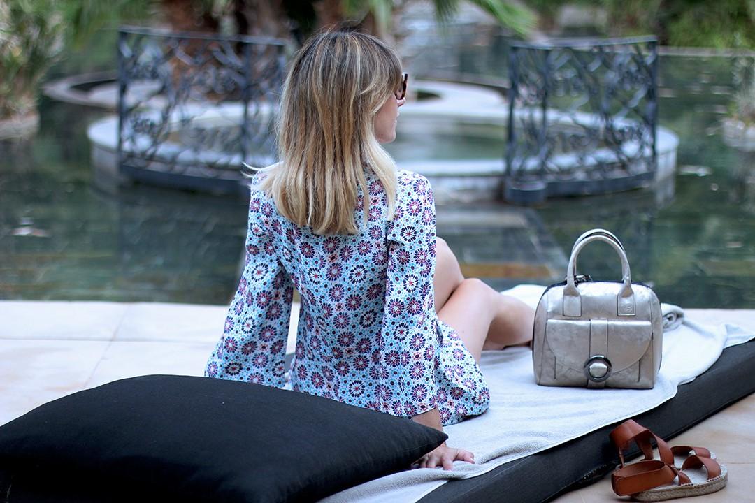 Morocco-fashion-blogger