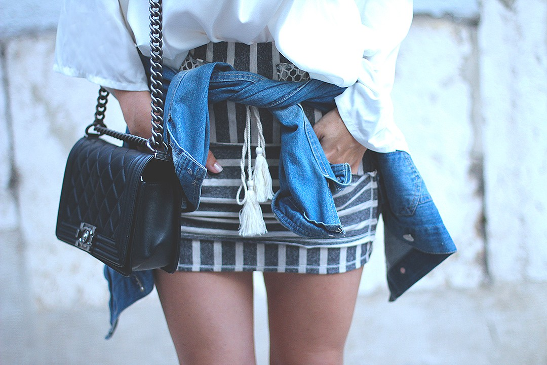 Nuria-Serra-Barcelona-fashion-blogger-street-style-summer-2016