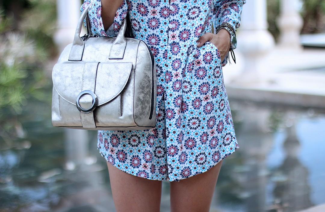 Ollie-Bag-Blanco-fashion-blogger