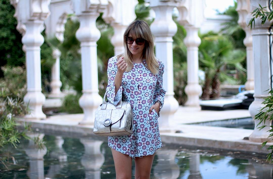 Ollie-Bag-dorado-bloguera-de-moda-barcelona