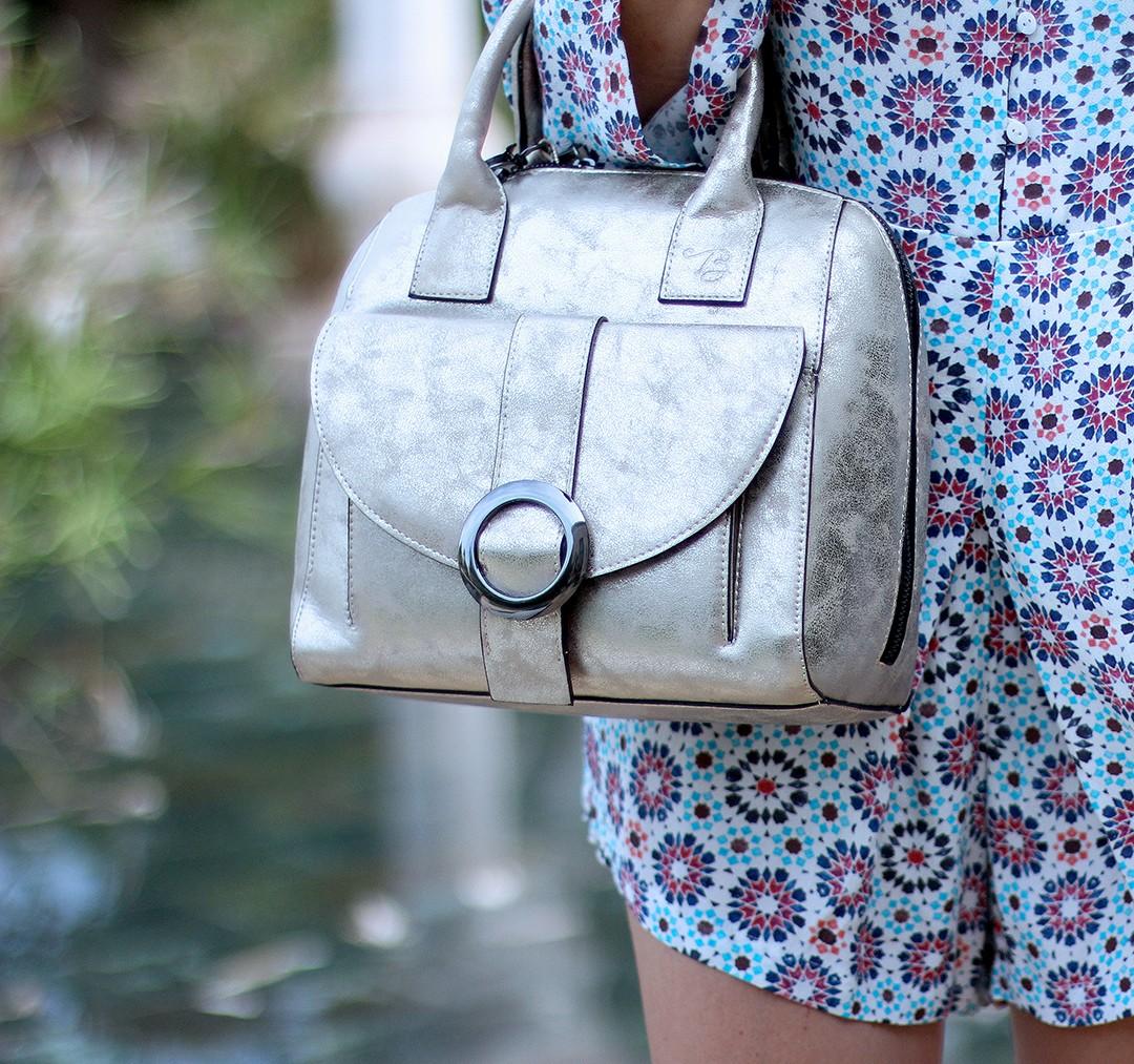 Ollie-Bag