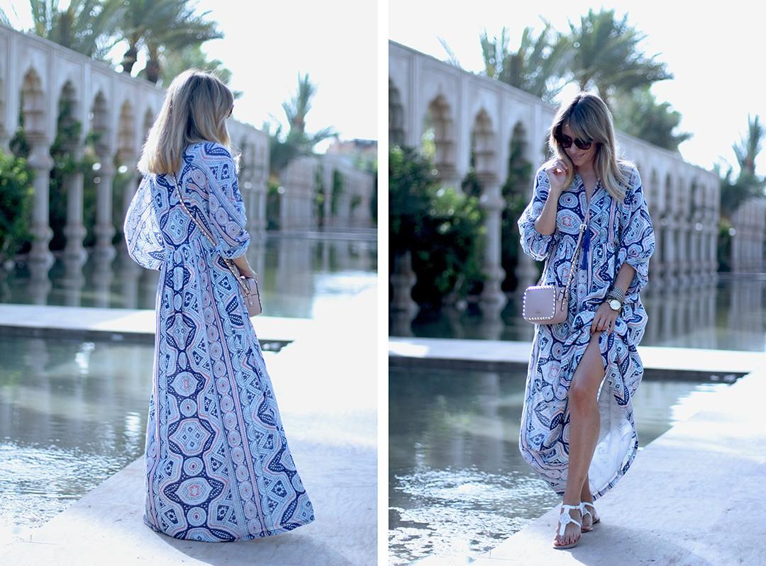 Palais-Namaskar-blogger-Monica-Sors-Marrakech-2016